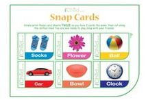 Games for Children / A range of games to help keep children busy throughout the long holidays and whilst travelling! Visit iChild.co.uk for hundreds more themed activities for children aged 0 - 11 years. / by iChild.co.uk