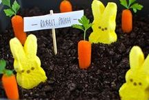 easter things / by BuzzFeed DIY