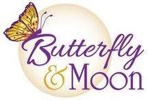 Butterfly & Moon Boutique / Exquisite Mosaics with vintage jewelry, handcrafted jewelry and clothing. Custom orders accepted, including bridal bouquets and special occasions. www.Facebook.com/ButterflyandMoon www.ButterflyandMoon.ecwid.com