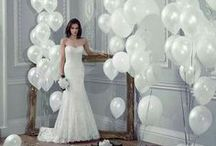 Bridal/Wedding Gowns
