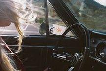 drive my car / by BuzzFeed DIY