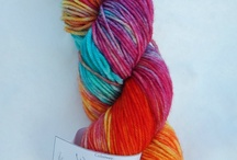 Knitting / by Jennifer La Tour