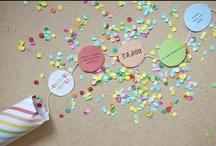 30th birthday ideas / by seven thirty three