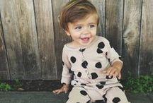 "Girl & Boy Fashion | How I'll dress my Kiddos / <meta name=""pinterest"" content=""nopin"" /> / by Vmarie401"