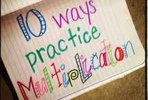 Classroom Ideas / by Caitlyn Smith