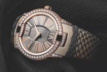 Watch Brands / #watchesformen, #luxurywatches, #expertinwatches, #vintagewatches, #authenticwatches, #watchcollectors, #watches, #watchesformen, #Fashion, #BuyWatches, #expertinwatches, #watchexpert,