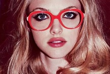 Specs / by SFinley