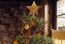 Oh Christmas Tree / by ♥ Prim With Love ♥