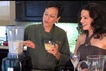Holiday Health / Featuring Tips, Recipes and Ideas, so you can stay healthy this holiday season. Board Features Dreena Burton http://plantpoweredkitchen.com/ and Julieanna Hever http://plantbaseddietitian.com/