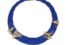 My love affair with jewelry 2