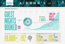 infographs / by Carmen