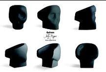 Gufram - 2013 New Products