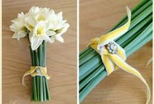 Weddings / Wedding Inspiration - DIY Projects, Tutorials and more!