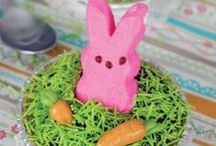 Easter / Easter DIY Projects, Crafts, Activities and Recipes