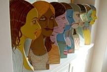 ART II / by SFinley