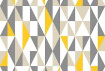 patterns / by Carmen