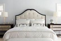 {Home} Home Decor Ideas