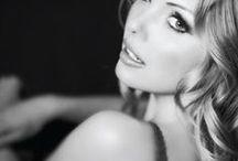 Boudoir Photography / boudoir photography