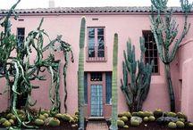 Interiors & Exteriors / Interior design/ home inspiration.