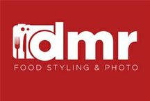 dmr foodstyling & photo / Foodstyling & Photography