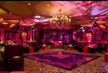 I do's / Wedding Ceremonies  / by The Ritz-Carlton Chicago