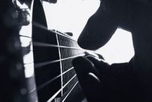 musical gear / instruments, musical instruments, photography