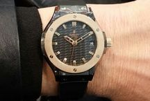 Watches / Best of montres Sof 2014  15% possibles chez Printemps via carte suprême