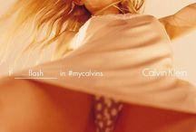 print ad / advertising, print, minimalism, graphic, art direction,