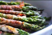 Eat Your Veggies / by Kathy Profio Norris