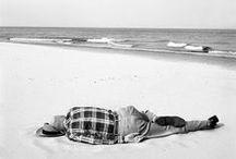 creatives: Vivian Maier / Vivian Maier photography, photo, image, street photography, portrait