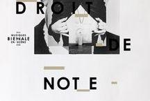 creatives: david carson / raygun, david carson, graphic design, design, trash, grunge, type, disformed