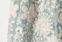 Textiles / by Jocelyn