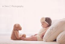 Snap Happy / Photography Ideas