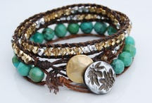 Jewels!!! / by Lachrisa Houchin