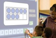 Assistive Tech / Apps, programs, software and devices that help students learn.