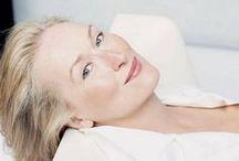 Flawless Skin / by NewBeauty Magazine