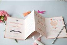 Paper Design / by Elissa Emoto