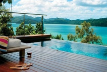 Fave Australian Travel Locations