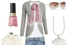 Style/Wardrobe