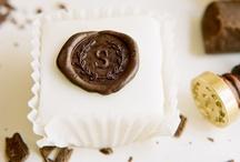 Food: CAKE / by Sarah Swartz