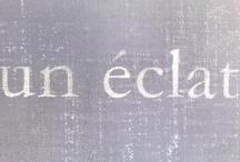 Hôtel Le Pavillon des Lettres. / L'hôtel Le Pavillon des Lettres est admirablement situé à deux cent mètres des Champs Elysées, à quelques pas de l'avenue Montaigne, du Palais de L'Elysée, de la place Beauvau, des galeries d'art comme celle de Pierre Cardin rue Duras et des nombreuses boutiques de luxe de la rue du Faubourg Saint-Honoré. / by Hôtels design à Paris (Mes Nuits Design)