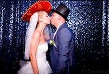 Fotobudka by pofoto.pl / commonly known as photobooth / fotobudka / smilebooth / Atrakcja ślubna autorstwa pofoto.pl / Eleganckie, wolnostojące urządzenie wykonujące zdjęcia i drukujące odbitki, idealne na wesele, imprezę firmową czy event