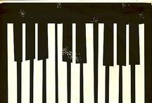 Jazz♪ Jazz♪ Jazz♪