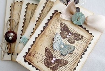 Tags & Stuff / Tags for every occasion!