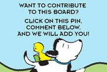Paws to Read 2014 / Crafts, programming ideas, decorations and much more! Follow our boards and then send us a message in Pinterest to be added as a contributor.