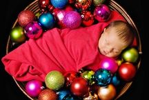 Photo/Baby-Littles