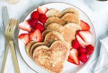 A Lovely Valentine's