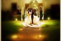 Matrimonio - Civile / Castello degli Angeli offre spazi romantici per celebrare il rito civile: Cerimonia unica, personale e soprattutto emozionante!