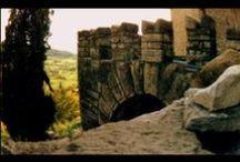 CASTELLO NELLA STORIA / Un viaggio alla scoperta del passato