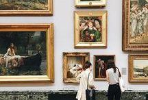 MUSEUM LIFE